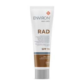 ANTIOXIDANT RAD SUNSCREEN