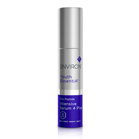 VITA PEPTIDE-INTENSIVE SERUM 4 PLUS