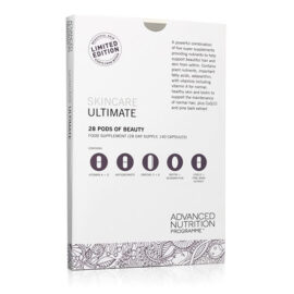 skin care ultimate